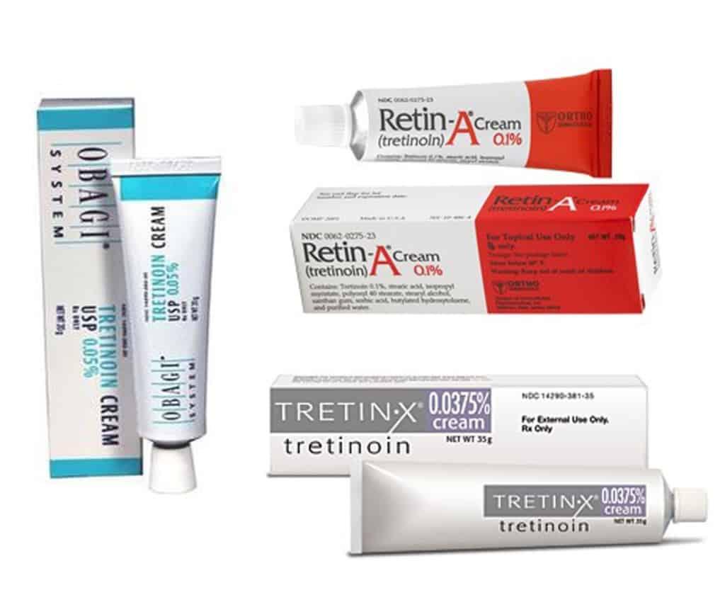 retinoids-pho-bien