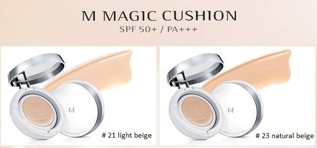 MISSHA_M_Magic_Cushion_SPF50