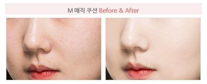 missha-m-magic-cushion_3