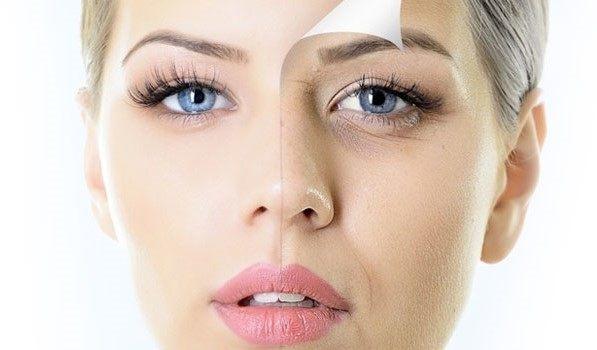 Xóa nếp nhăn, quầng thâm, bọng mắt hiệu quả?