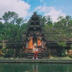 du lich bali indonesia