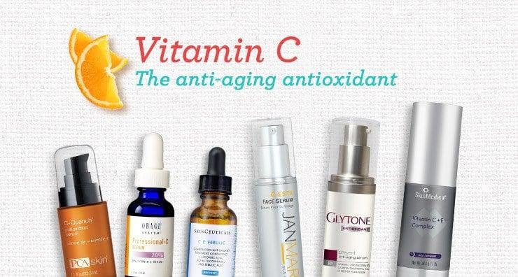 Các sản phẩm chứa collagen liệu có tốt cho da
