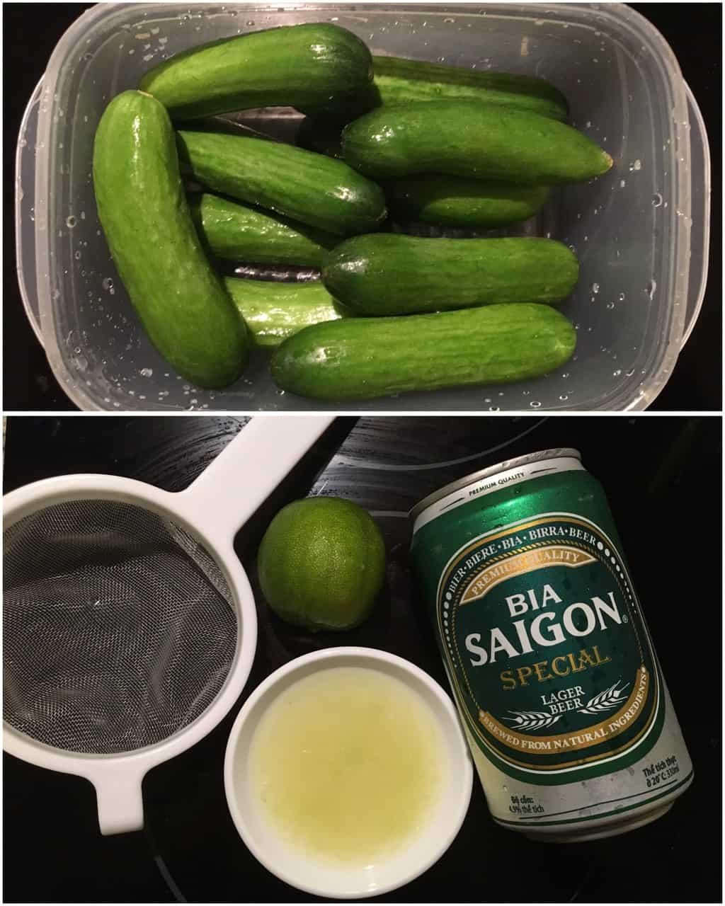 cach-lam-se-khit-lo-chan-long-bang-bia-dua-chuot