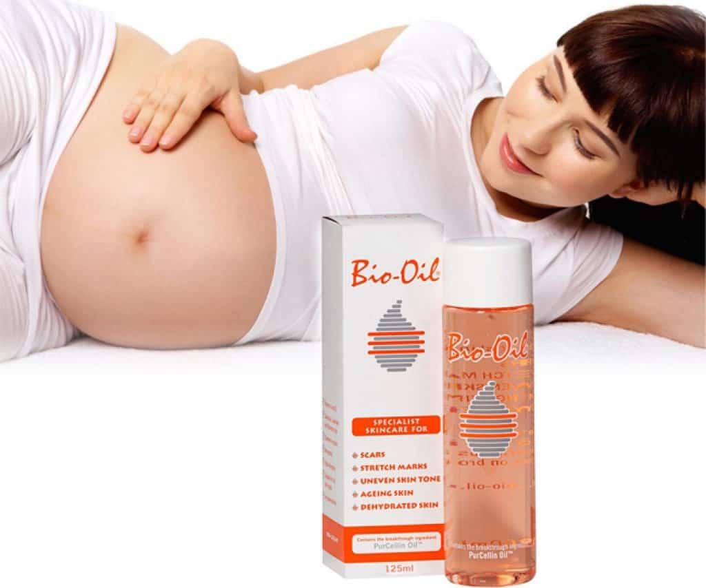 bio-oil-ngan-ngua-ran-da-khi-mang-thai