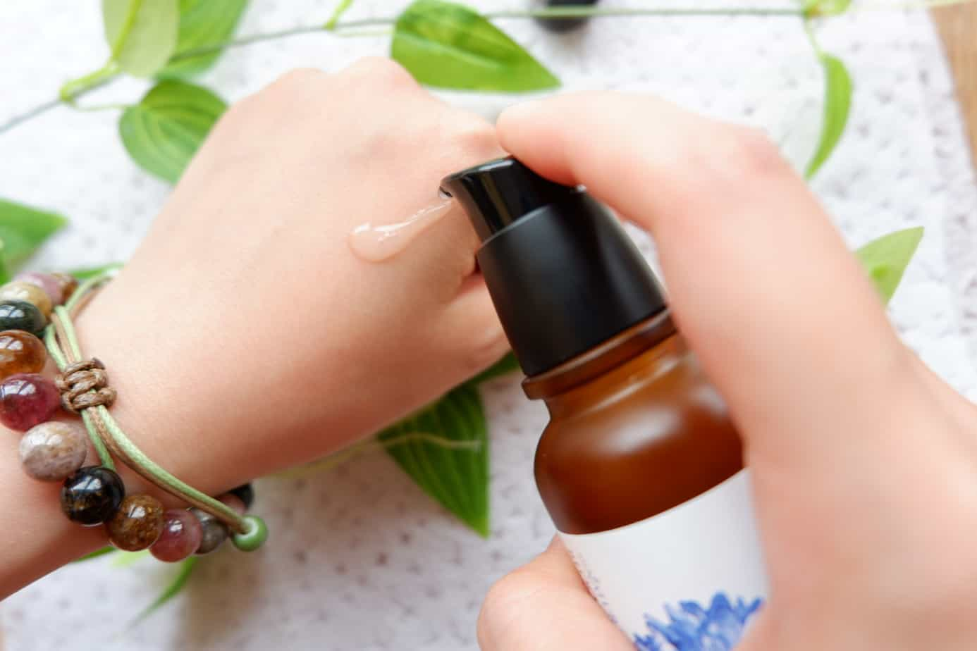 all-natural-blooming-lifting-essence-hoa-thanh-cuc-2
