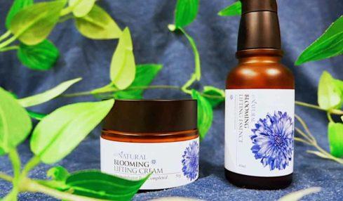 all-natural-blooming-lifting-hoa-thanh-cuc-review