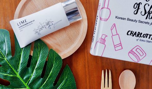 kem-duong-trang-da-lime-white-flowers-tone-up-cream-review