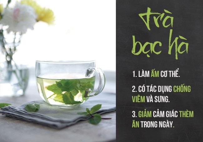 thai-doc-detox-tra-bac-ha