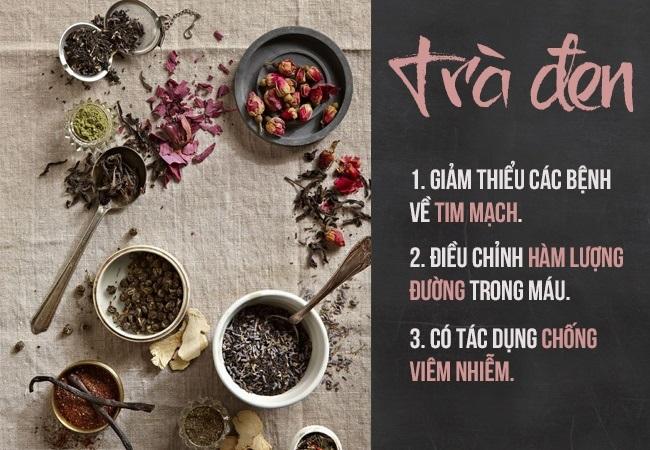 thai-doc-detox-tra-den
