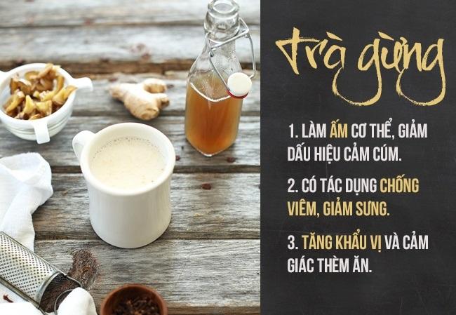 thai-doc-detox-tra-gung