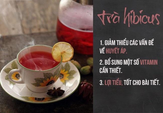 thai-doc-detox-tra-hibicus