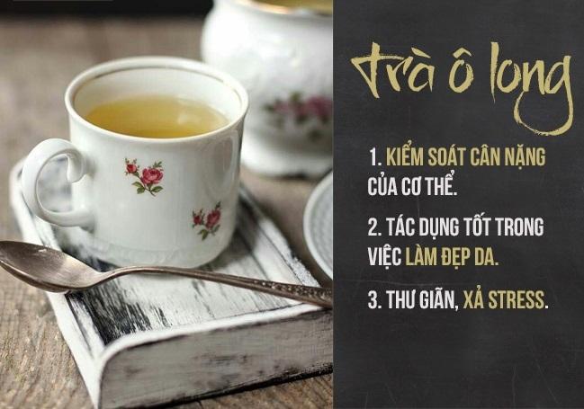 thai-doc-detox-tra-olong