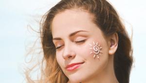 Lựa chọn kem chống nắng phù hợp với da là việc rất quan trọng