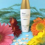 Sunplay Skin Aqua Clear White SPF50 PA++++
