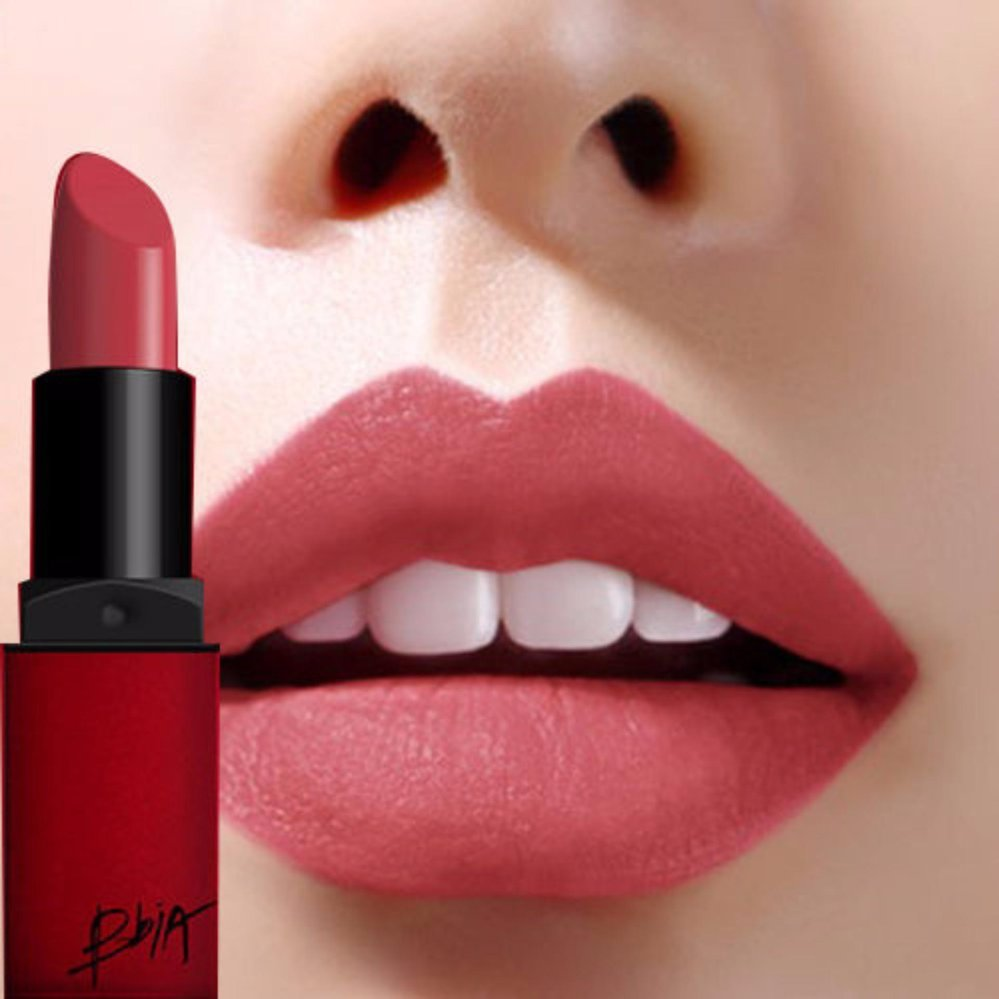 Son Bbia Last Lipstick màu 04