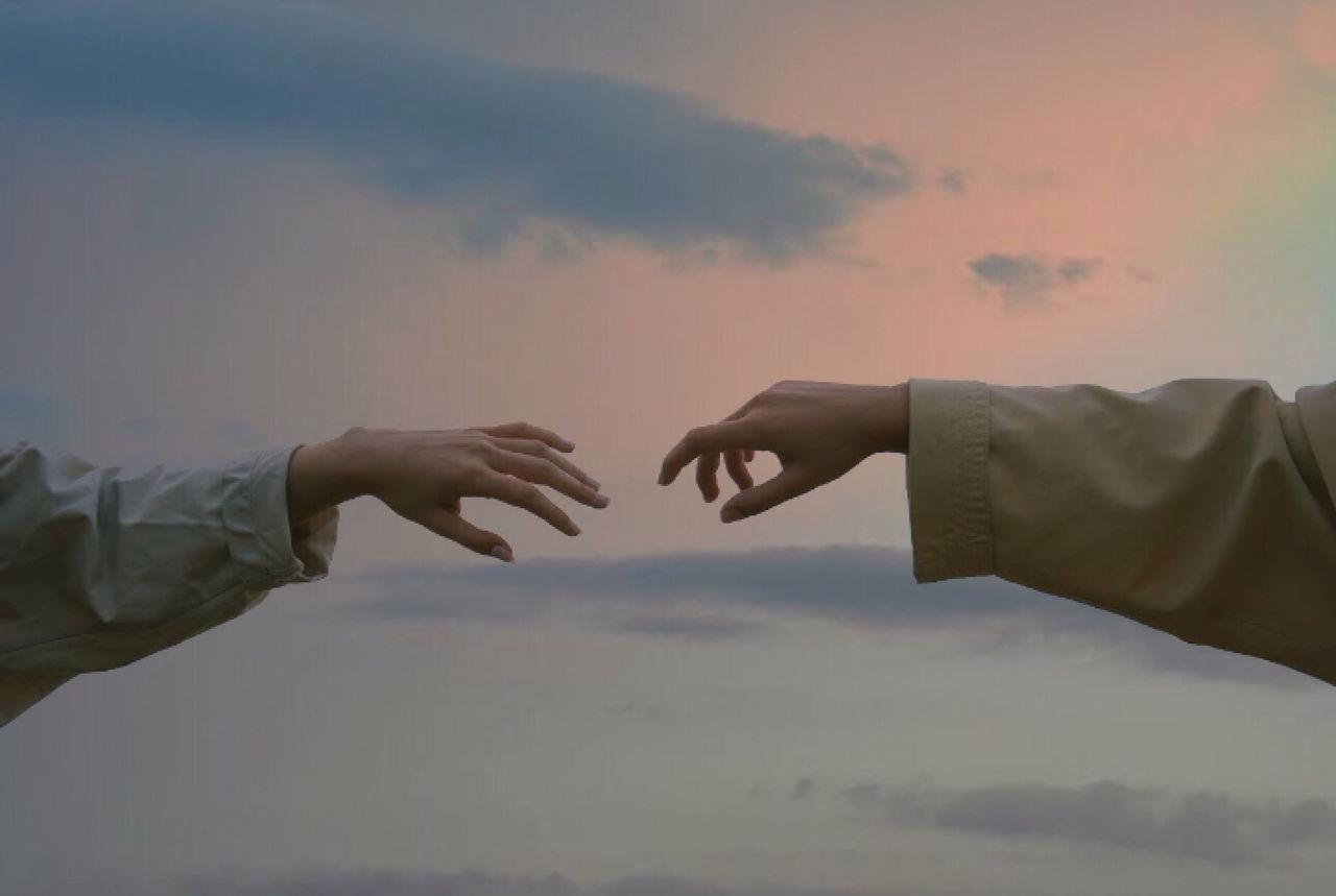 mối quan hệ trên tình bạn dưới tình yêu 9