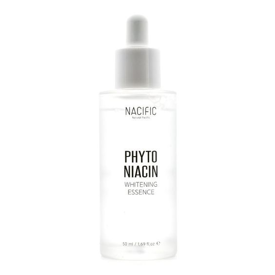 Nacific Phytoniacin Whitening Essence