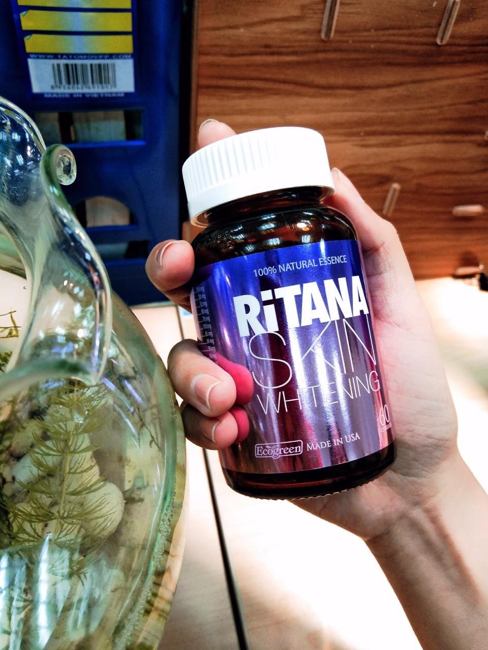 Ritana