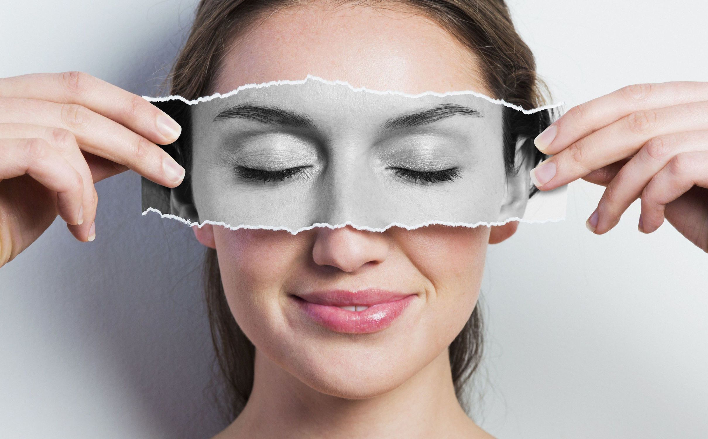 kem dưỡng mắt 1