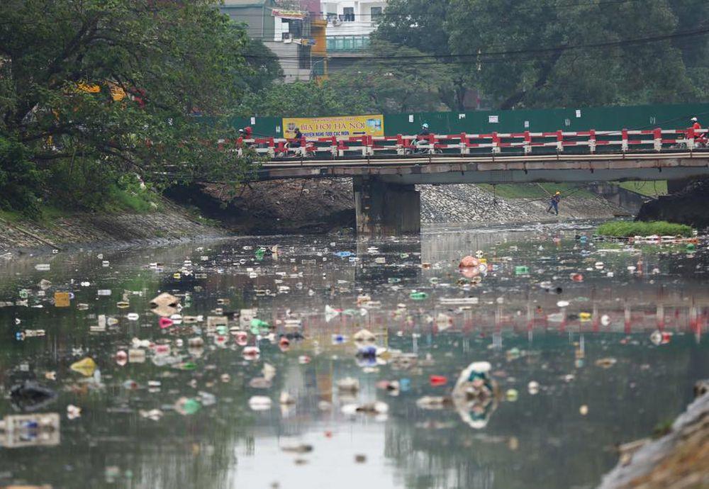 lối sống xanh zero waste