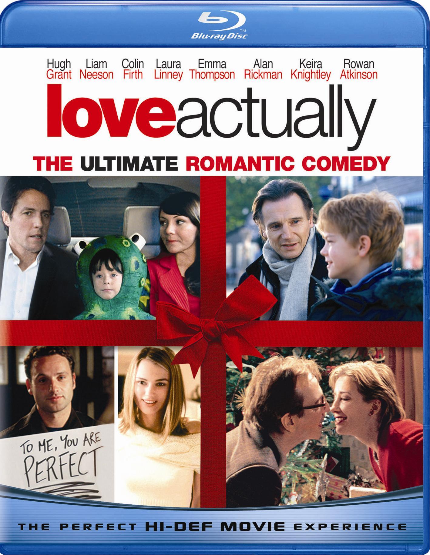 phim tình cảm lãng mạn 4