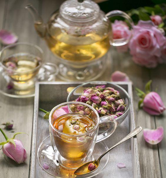 trà dưỡng nhan 4