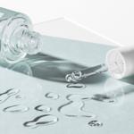 serum cấp nước