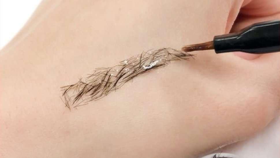 thẩm mỹ lông mày 10