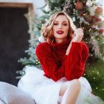 đồ Giáng Sinh 1