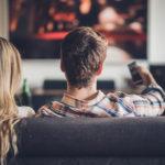 xem phim tình cảm lãng mạn