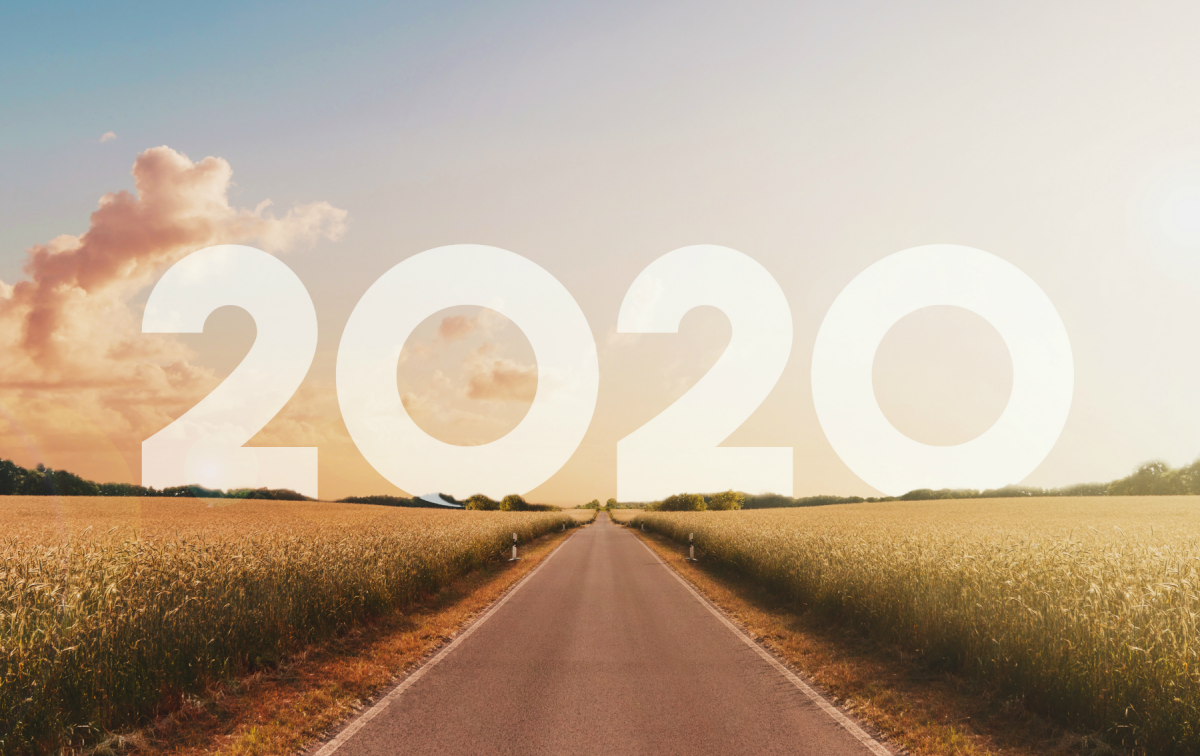 nhìn lại 2020