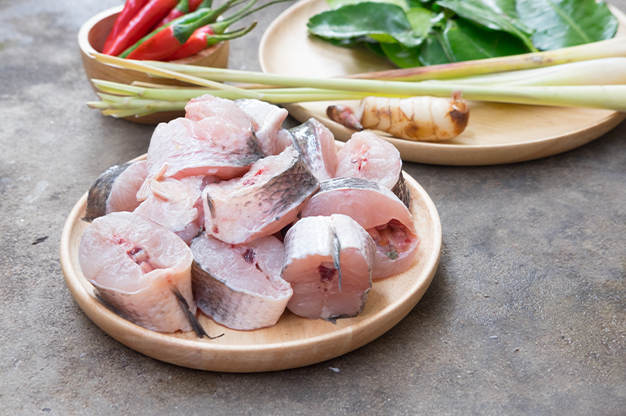công thức nấu cháo dinh dưỡng 4