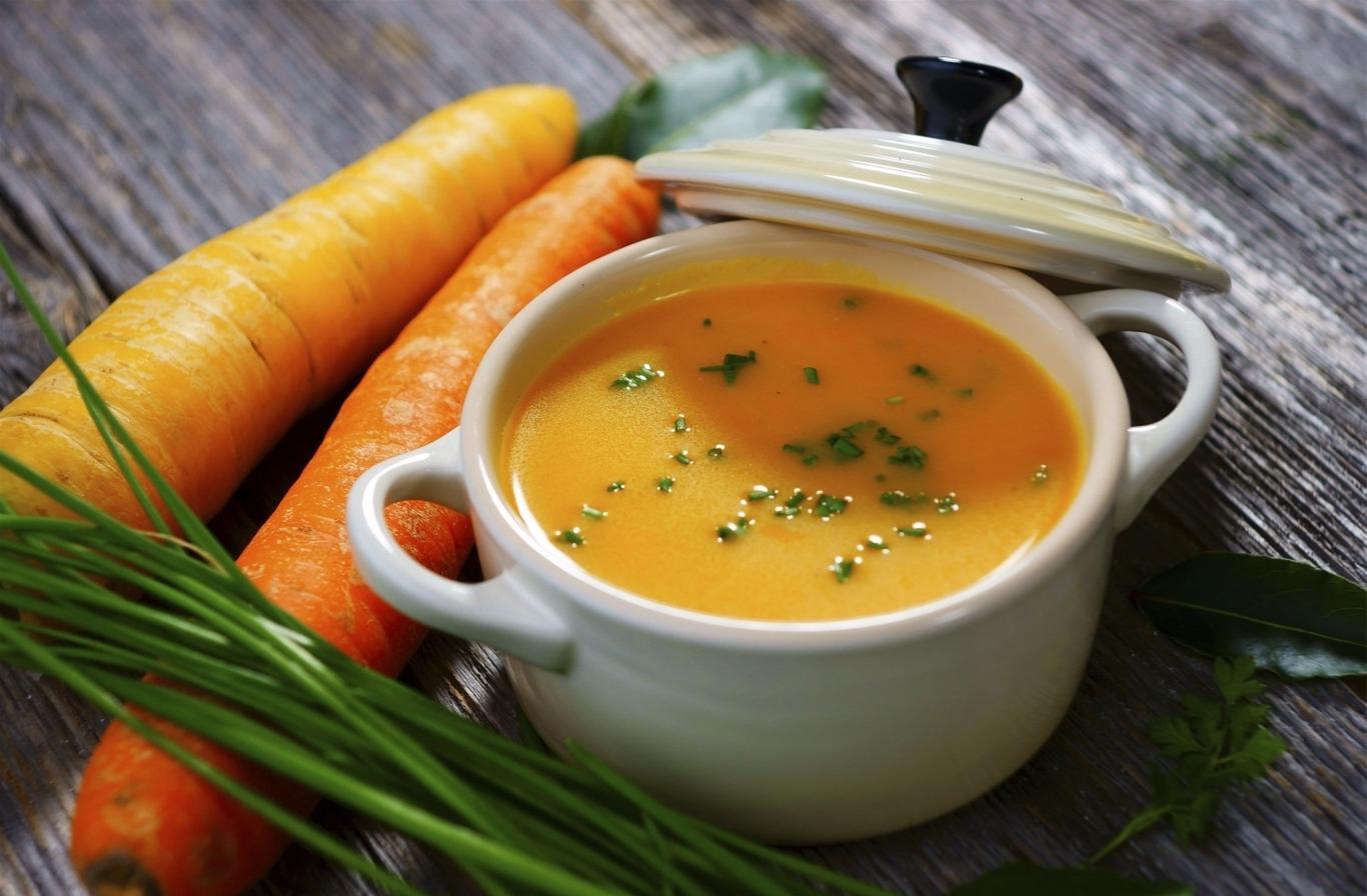 công thức nấu cháo dinh dưỡng
