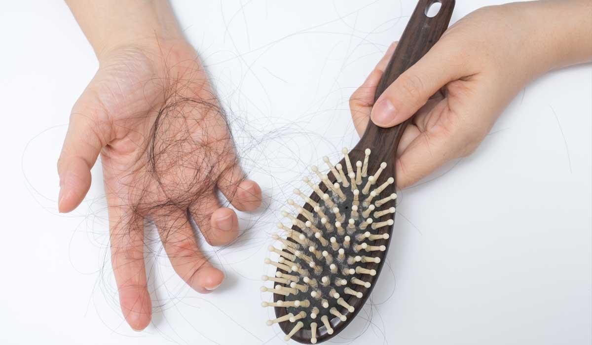 dầu gội trị rụng tóc 1