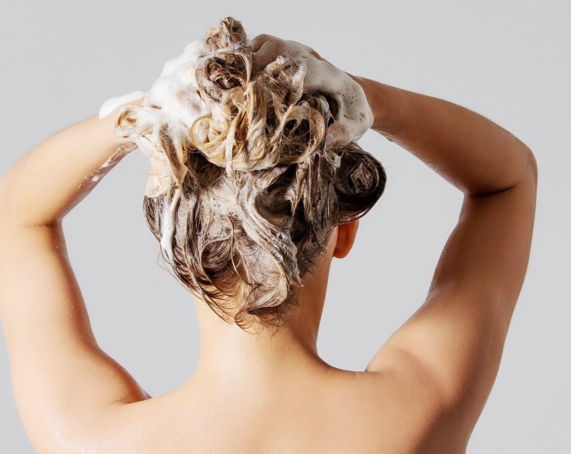 dầu gội trị rụng tóc 2