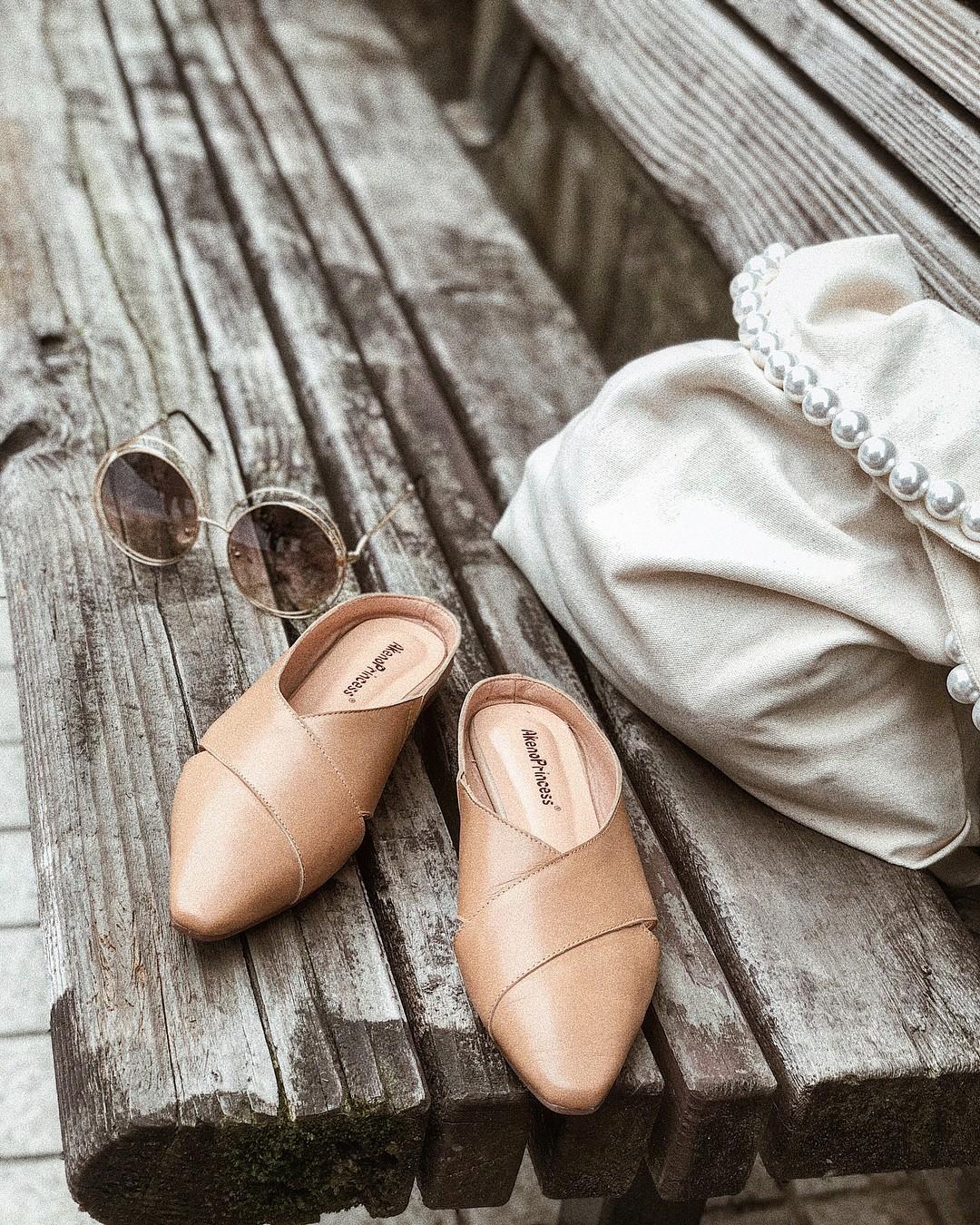 giày tăng chiều cao 3