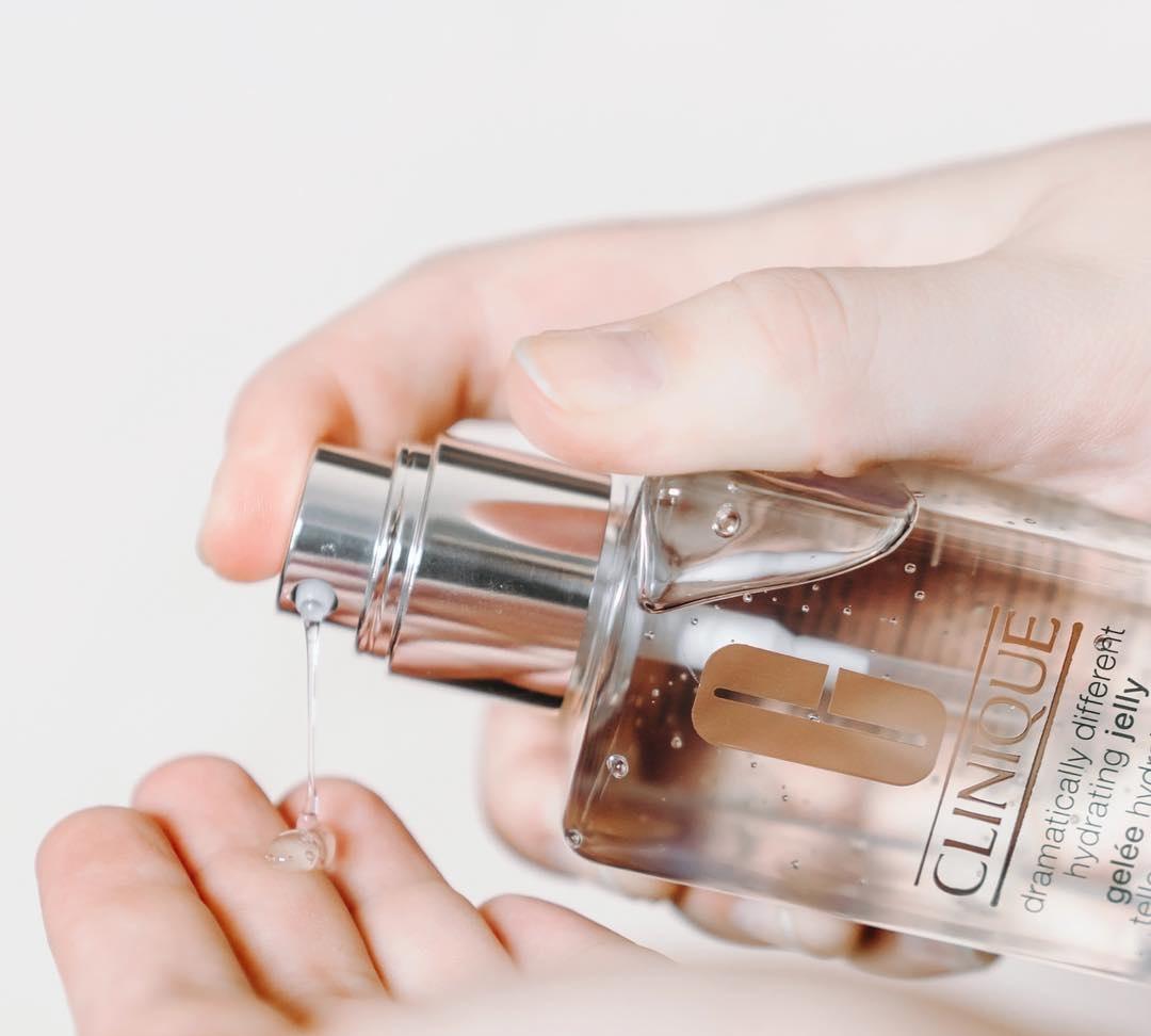 kem dưỡng ẩm cho da dầu mụn 20