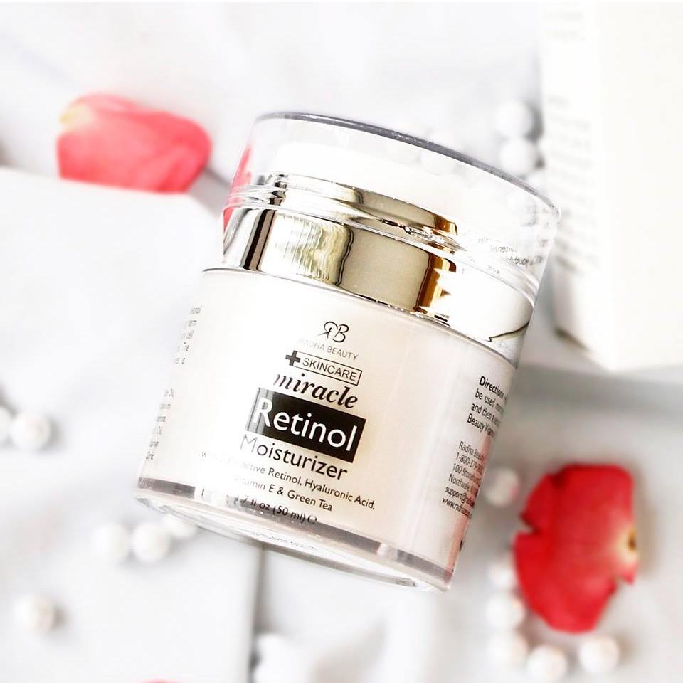 retinoids 6