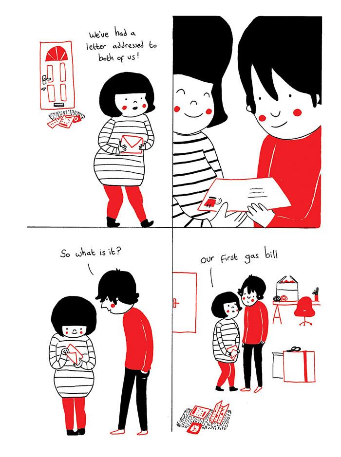 tình yêu 10